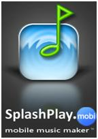 splashplay for android