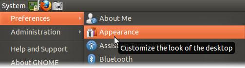 Enable Compiz in Ubuntu