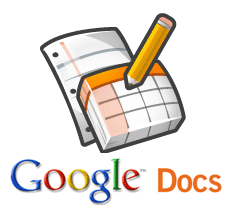 google docs file sharing