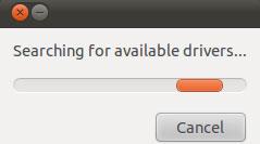 nvidia driver on ubuntu