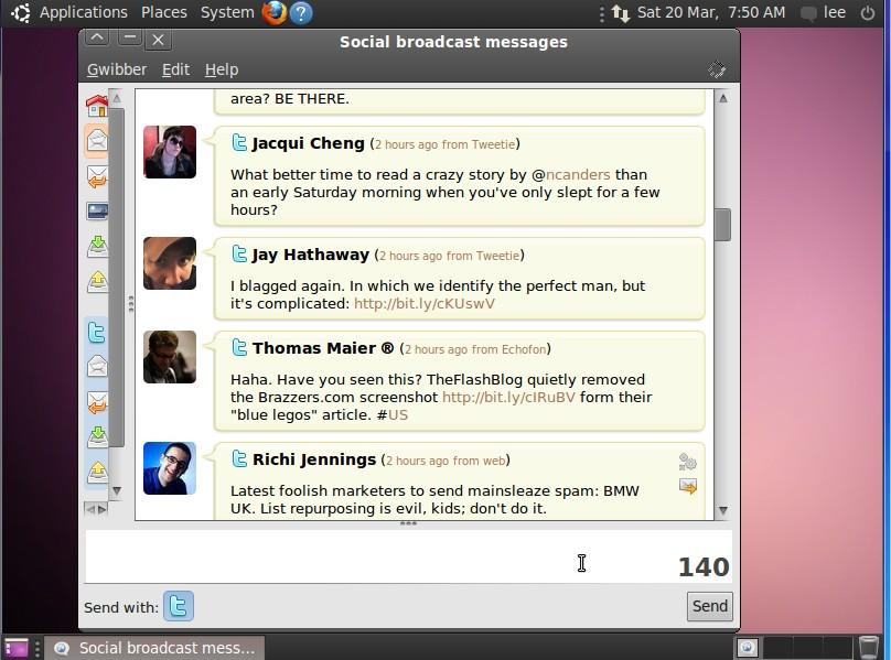 ubuntu 10.04